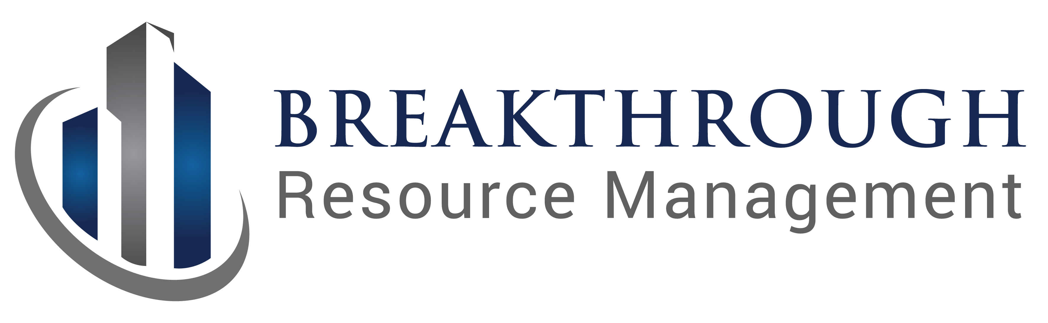 Breakthrough Resource Management
