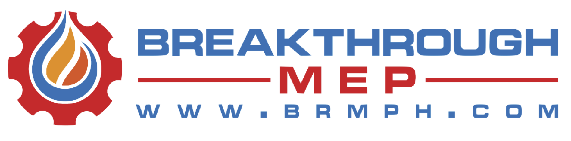 Breakthrough MEP